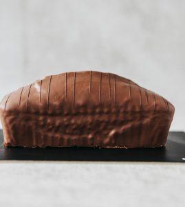 Cake Choco 1