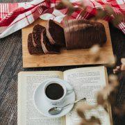 Cake Choco 4