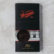 ARRESE Tostadas & Chocolate-035