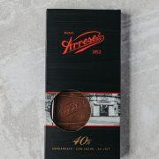 ARRESE Tostadas & Chocolate-037