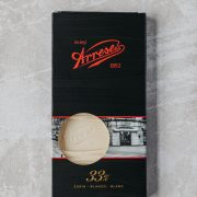 ARRESE Tostadas & Chocolate-038