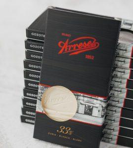 ARRESE Tostadas & Chocolate-133