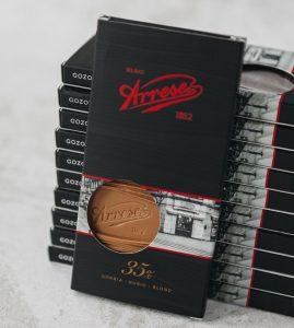 ARRESE Tostadas & Chocolate-134