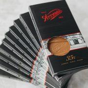 ARRESE Tostadas & Chocolate-147