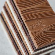 ARRESE Tostadas & Chocolate-178
