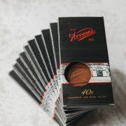 ARRESE Tostadas & Chocolate-206