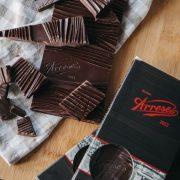 ARRESE Tostadas & Chocolate-249